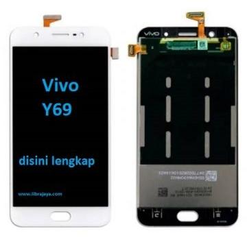 lcd-vivo-y69