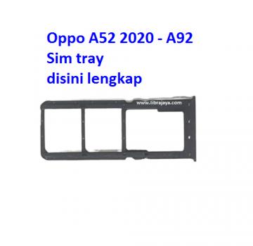 sim-tray-oppo-a52-2020-a92