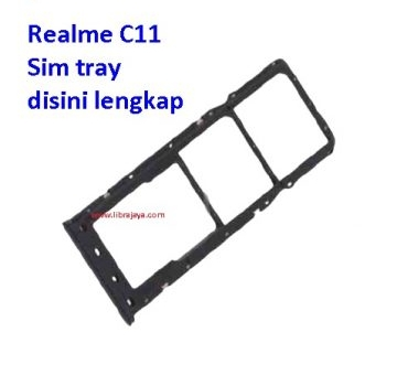 sim-tray-realme-c11