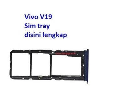 sim-tray-vivo-v19
