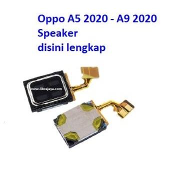 Jual Speaker Oppo A5 2020