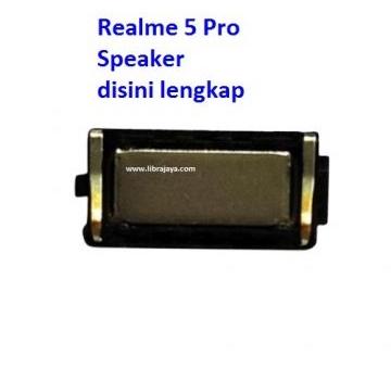 Jual Speaker Realme 5 Pro