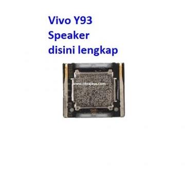 speaker-vivo-y93-y91-y95-v11-v15-pro-s1-pro-y11-y12-y15