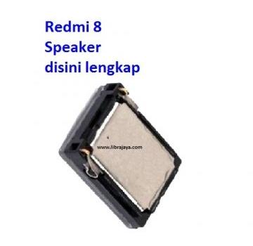Jual Speaker Redmi 8