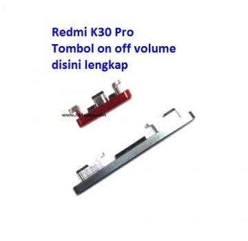 tombol-on-off-volume-xiaomi-redmi-k30-pro