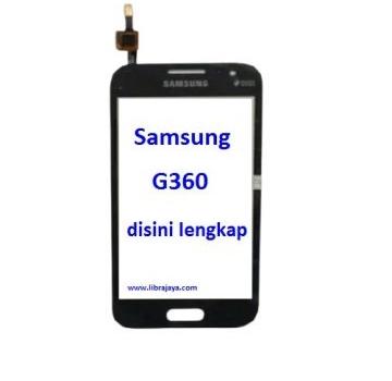 Jual Touch screen Samsung G360