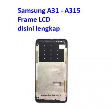 Jual Tulang tengah Samsung A315