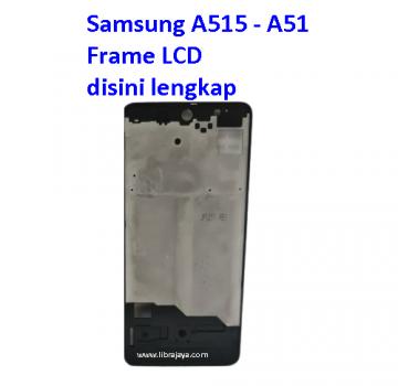 Jual Tulang tengah Samsung A515