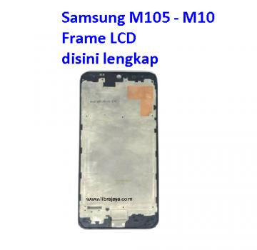 Jual Tulang tengah Samsung M10