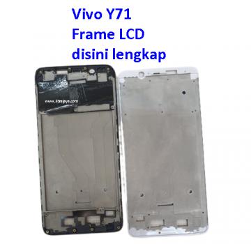 Jual Tulang tengah Vivo Y71