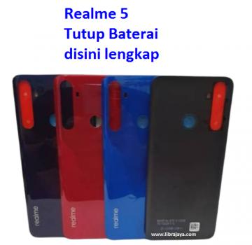 tutup-baterai-realme-5