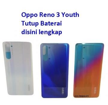 tutup-batre-oppo-reno-3-youth