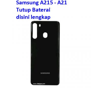 tutup-batre-samsung-a21-a215