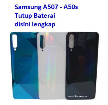tutup-batre-samsung-a507-a50s