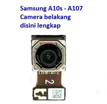 camera-belakang-samsung-a10s-a107