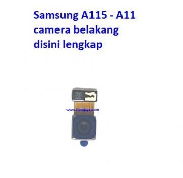 camera-belakang-samsung-a115-a11