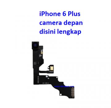 Jual Camera depan iPhone 6 Plus