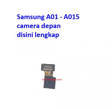 Jual Camera depan Samsung A015