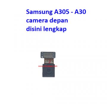 Jual Camera depan Samsung A30