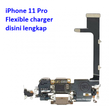 flexible-charger-iphone-11-pro
