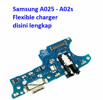 flexible-charger-samsung-a025-a02s