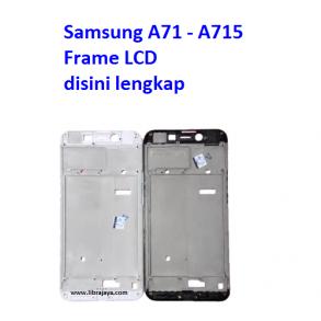 frame-lcd-samsung-a71-a715