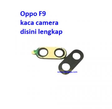 Jual Kaca camera Oppo F9
