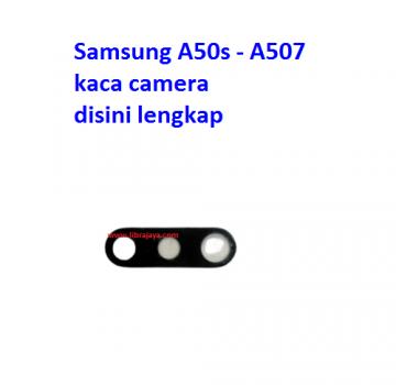 kaca-camera-samsung-a507-a50s