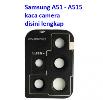 kaca-camera-samsung-a51-a515