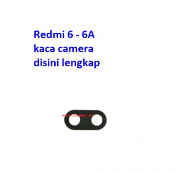 kaca-camera-xiaomi-redmi-6-6a