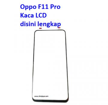 Jual Kaca lcd Oppo F11 Pro