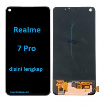 lcd-realme-7-pro