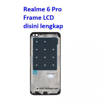 Jual Frame Lcd Realme 6 Pro