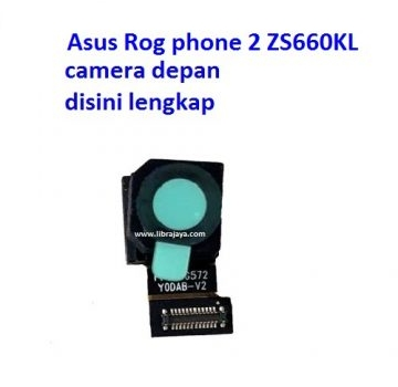 Jual Camera depan Asus Rog phone 2