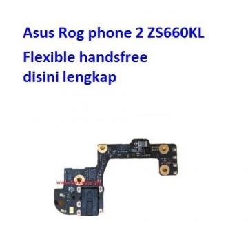 flexible-konektor-handsfree-asus-rog-phone-2-zs660kl