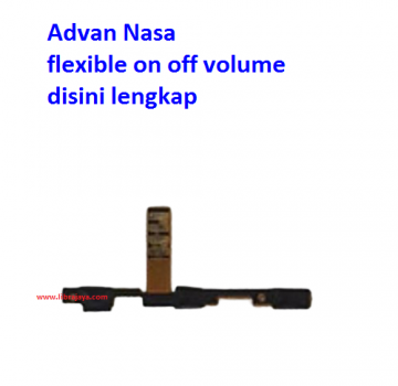 flexible-on-off-volume-advan-nasa