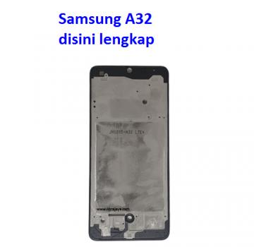 Jual Frame lcd Samsung A32
