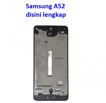 Jual Frame lcd Samsung A52
