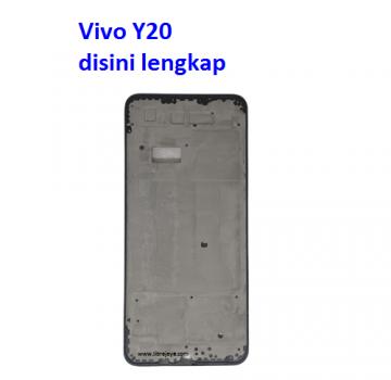 Jual Frame lcd Vivo Y20
