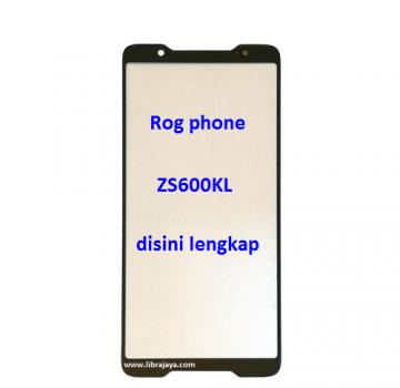kaca-lcd-asus-rog-phone-zs600kl