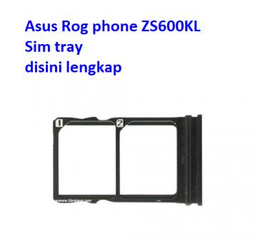 sim-tray-asus-rog-phone-zs600kl