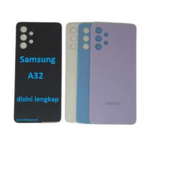 tutup-baterai-samsung-a32-2021