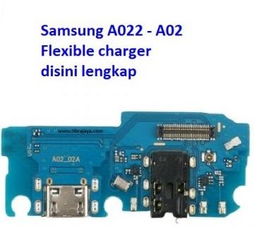 flexible-charger-samsung-a022-a02