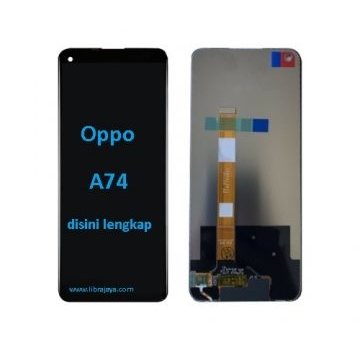 lcd-oppo-a74