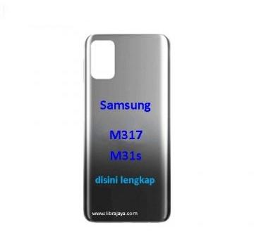 Jual Tutup baterai Samsung M31s