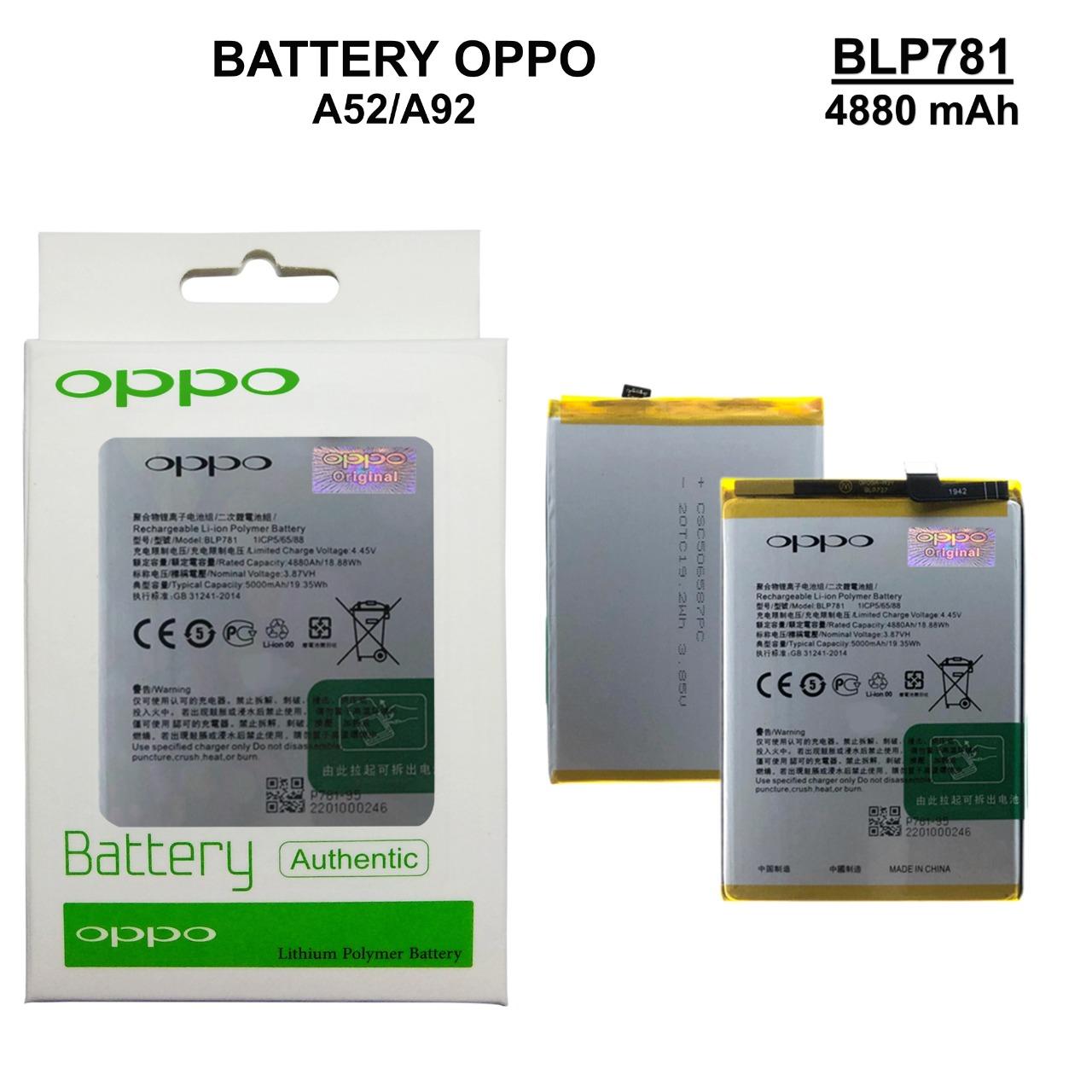 BATRE-OPPO-A92-A52-BLP781