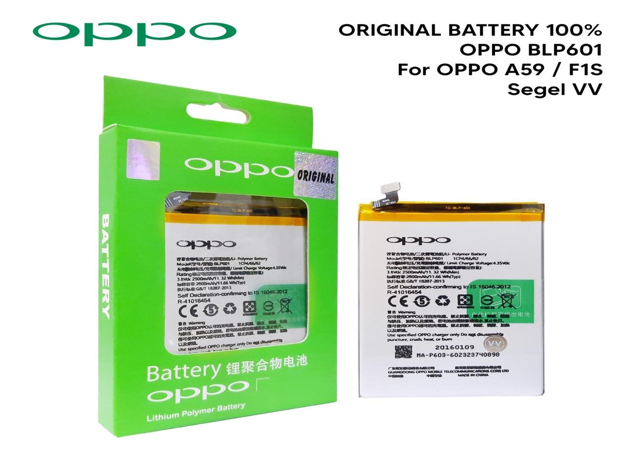 BATRE-OPPO-F1S-BLP601-OPPO-A53