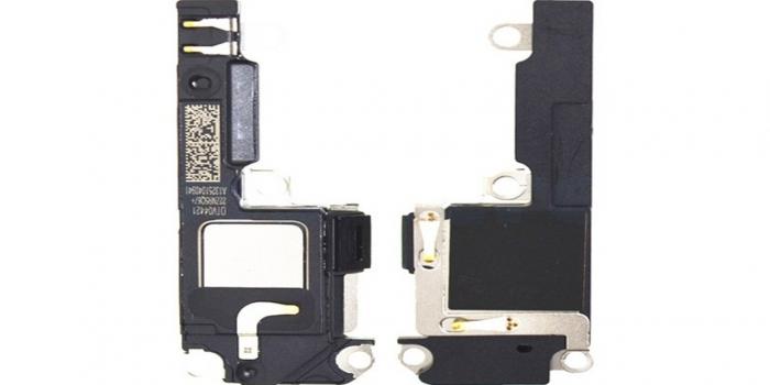 Jual Buzzer iPhone 12 Mini