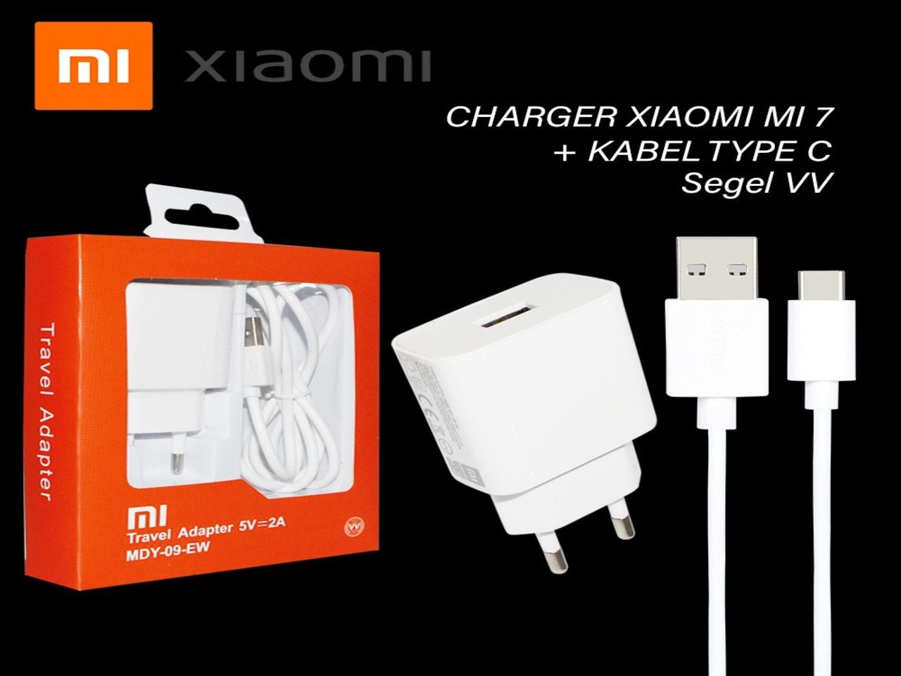 CHARGER-XIAOMI-MI7-TYPE-C
