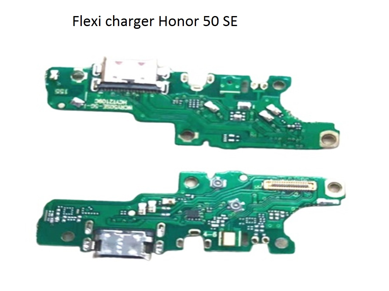 Flexi charger honor 50 se